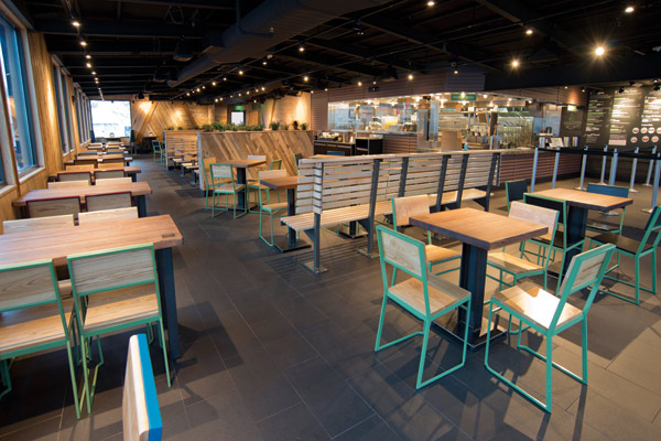 Shake-Shack-dining-room
