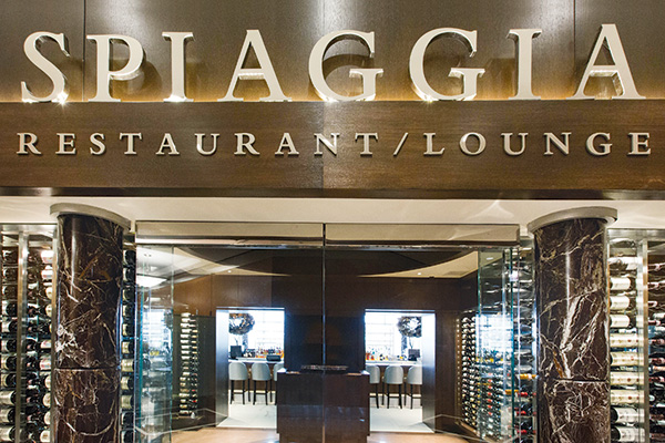 Spiaggia-Restaurant-and-Lounge-Entrance-Photo-Credit-Galdones-Photography