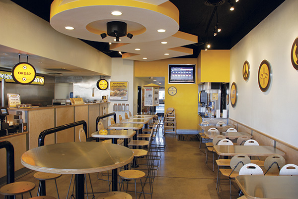 Which-Wich-Store-Interior-Hero
