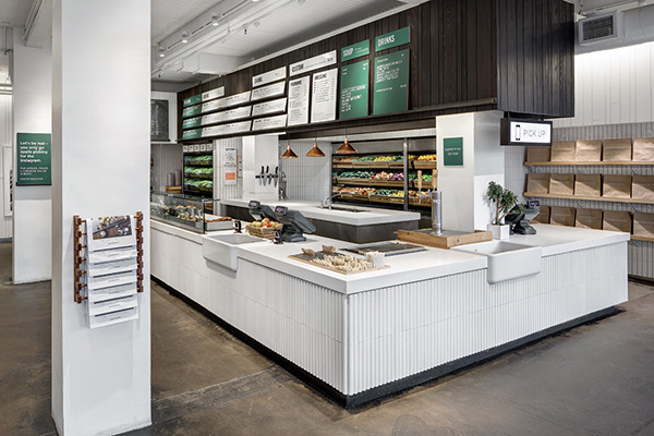 sweetgreen2