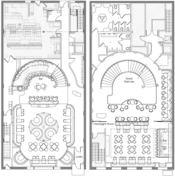 BLVD Floor Plan Final
