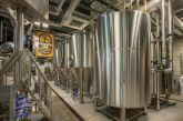 plant-market-brewery-copy