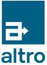 Altro Floors Logo