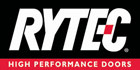 Rytec Doors Logo