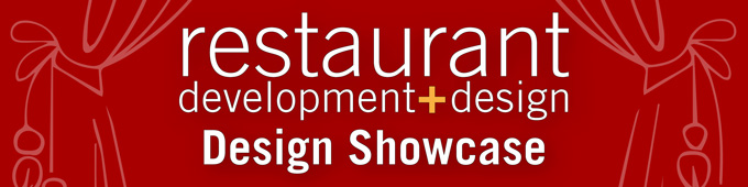 rd+d Design Showcase