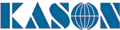 KASON Logo