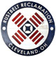 Rustbelt Reclamation Logo