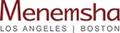 Menemsha Logo