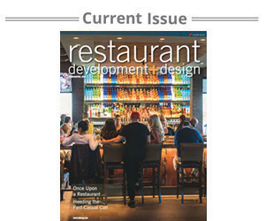 read the current rd+d issue for March-April