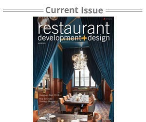 Read the current rd+d issue for May-June online.