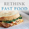 Alto-Shaam: Rethink Fast Food