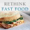 Alto-Shaam: Rethink Fast Food