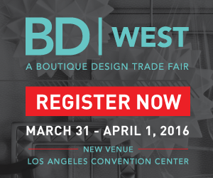 BD|West: Register Now