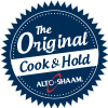 The Original Cook & Hold