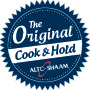Alto-Shaam Cook & Hoold seal