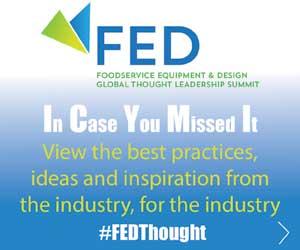FED Summit Presentations