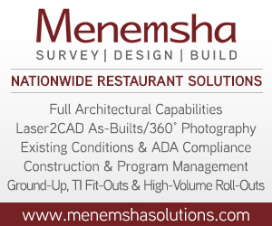 Menemsha: Survey | Design | Build