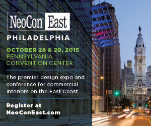 NeoCon East: Oct 28 & 29
