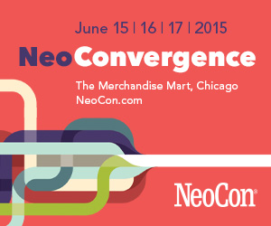 NeoConvergence: June 15-17, The Merchandise Mart, Chicago