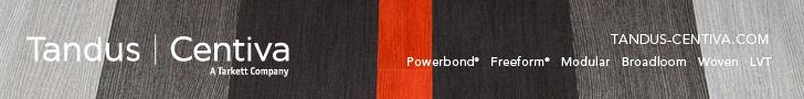Tandus|Centiva: Powerbond, Freeform, Modular, Broadloom, Woven, LVT