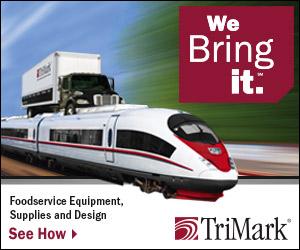 TirMark: We Bring it.