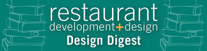 rd+d Design Digest