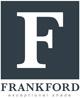 Frankford Shade Logo