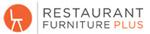 Restaurant Furniture Plus Logo