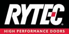 RYTEC High Performance Doors Logo