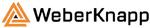 WeberKnapp Logo
