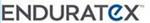 Enduratex Logo