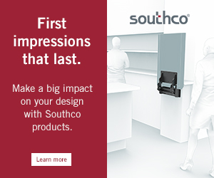 Southco, First Impressions that last. Make a big impact on your design with Southco products. Find out more.