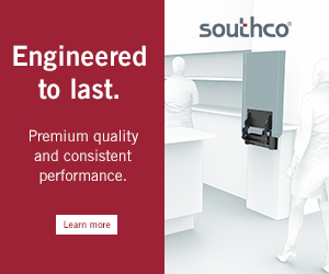 Southco, Engineered to last. Premium quality and consistent performance. Learn more.