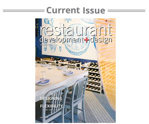 read rd+d magazine Current Issue online.