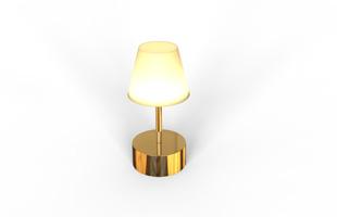 Take your next design to the MAX with ATI Decorative Laminates