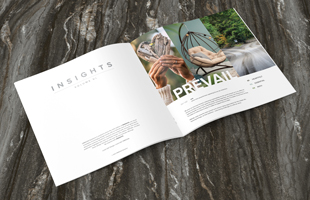 OMNOVA Launches 2021 INSIGHTS Design Lookbook