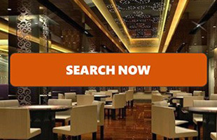 Search for Restaurant Furniture Trends in 2021