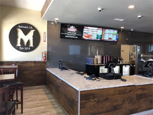 Mountain Mike's Plans SoCal Expansion