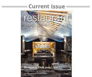 Read the current issue of rd+d magazine online.