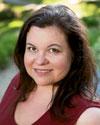 Rebecca Kilbreath