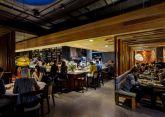 Tres-Birds-Workshop-Uchi-Denver-First-Finals_Dining-Room-01_-Photo-Credit-James-Florio