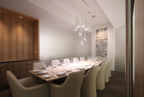 Grace.-Private-Dining-Room