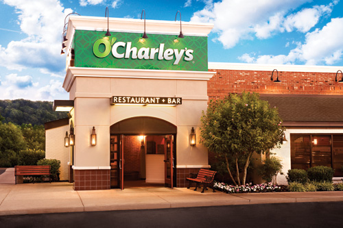 OCharleys-entrance