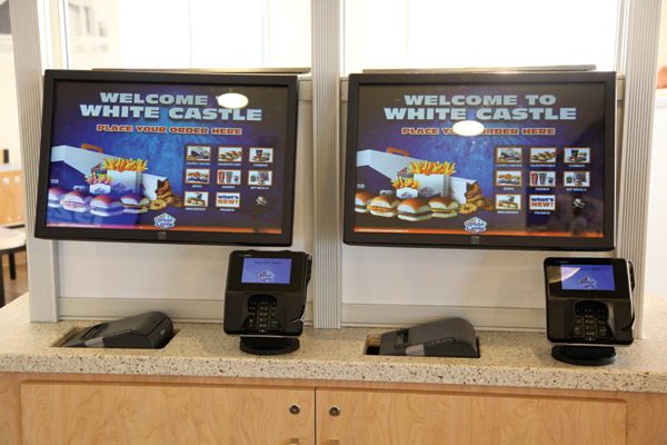 White-Castle-touch-screens