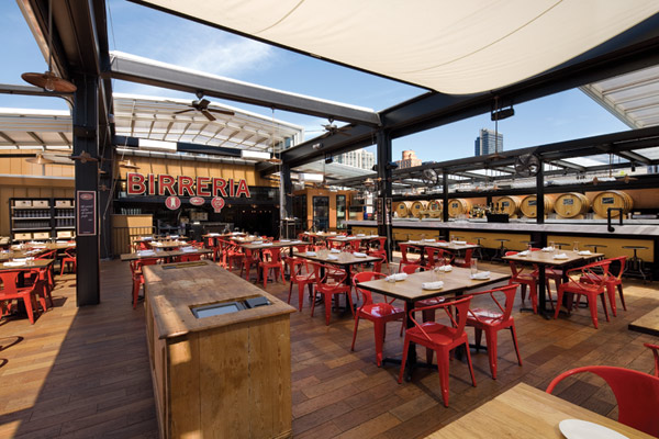 birreria-retractable-roof