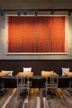 Peets-Chestnut-Red-Wall-Artwork