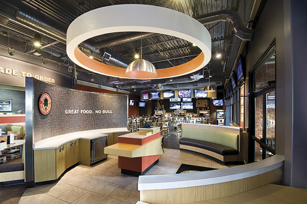Buffalo-Wings-Rings-WelcomeArea