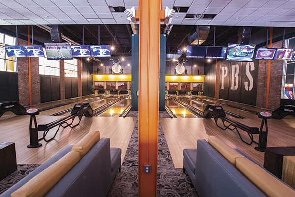 Punch-Bowl-Social-Bowling-Mark-Cafiero