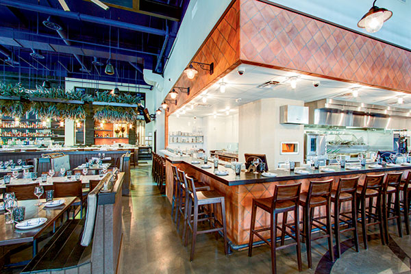 6 Hospitality-Construction-Services Kapnos-Taverna Image-by-Jim-Cuddy-and-Mathew-Lynch