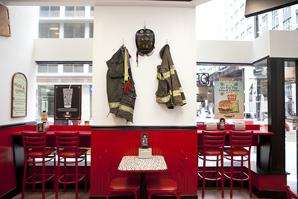 Firehouse-Chicago2